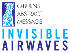 Invisible Airwaves
