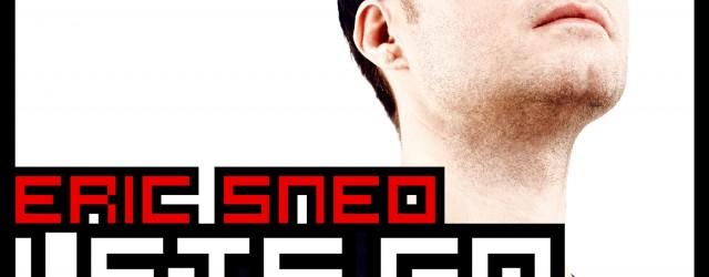 Fridays at 8am EST - Eric Sneo