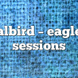 Airs on December 29, 2017 at 07:00AM Austrian DJ and Producer AlBird features the latest upcoming tracks along with guest mixes.