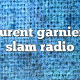 Airs on December 7, 2017 at 04:00PM Hosted by the Glaswegian duo (Stuart McMillan and Orde Meikle.) Thursdays at 4pm