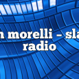 Airs on January 4, 2018 at 04:00PM Hosted by the Glaswegian duo (Stuart McMillan and Orde Meikle.) Thursdays at 4pm