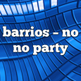 Airs on March 24, 2018 at 08:00PM No Rafa No Party with Rafa Barrios. Sunday at 11am EST