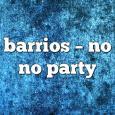 Airs on May 5, 2018 at 08:00PM No Rafa No Party with Rafa Barrios. Sunday at 11am EST