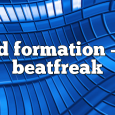 Airs on July 13, 2018 at 08:00AM Weekly Radio Show Hosted by D-Formation. Every week we present the best electronic music by the hottest artists at the moment, as well […]