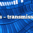 Airs on November 27, 2018 at 02:00PM In the Transmissions radio show you can enjoy Boris' sets along with other incredible guests.