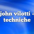 Airs on January 29, 2019 at 03:00PM john vilotti on enationFM