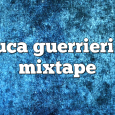 Airs on February 25, 2019 at 02:00PM @LucaGuerrieri with Mixtape Radio Show – Your Weekly Dose of House Music. Mondays at 2pm
