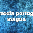 Airs on February 16, 2019 at 06:00PM Portugese techno