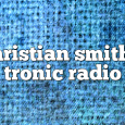 Airs on April 10, 2019 at 04:00PM Tune In to listen to Smith's big room sounds