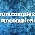 Airs on April 11, 2019 at 07:00AM In his weekly show, @drumcomplex features his own live mixes from all around the globe and familiar guests artists. – Thursdays at 7am