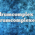 Airs on March 12, 2020 at 07:00AM In his weekly show, @drumcomplex features his own live mixes from all around the globe and familiar guests artists. – Thursdays at 7am