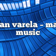 Airs on May 15, 2020 at 11:00AM A journey where the want, need & desire to feel the real techno sound is understood. Where music lovers can digest the passion […]