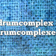Airs on June 11, 2020 at 07:00AM In his weekly show, @drumcomplex features his own live mixes from all around the globe and familiar guests artists. – Thursdays at 7am