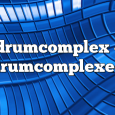 Airs on June 25, 2020 at 07:00AM In his weekly show, @drumcomplex features his own live mixes from all around the globe and familiar guests artists. – Thursdays at 7am