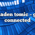 Airs on August 22, 2020 at 08:00PM mladen tomic on enationFM