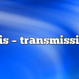 Airs on September 8, 2020 at 02:00PM In the Transmissions radio show you can enjoy Boris' sets along with other incredible guests.