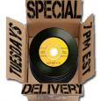 Special Delivery with DHL October 19th, 2010 Every other Tuesday at 7pm EST, Thursdays 8am EST // 13:00 GMT, Fridays at 1pm EST // 18:00 GMT Num. Title Artist 1 […]