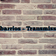 Airs on October 27, 2015 at 02:00PM In the Transmissions radio show you can enjoy Boris' sets along with other incredible guests.