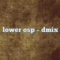lower osp – DMix