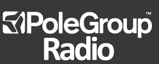 Since 2012, PoleGroup Radio is the weekly radio show by PoleGroup which presents the most interesting artists and best elaborated mixes in contemporary techno from PoleGroup´s own Tensal, Architectural or Jonas Kopp, but also artists such as Birth Frequency, Refracted and YYY . PoleGroup is an established techno platform formed by a record label and booking agency, home of Oscar Mulero, Exium, Reeko, Tensal, Kessell, Architectural, Jonas Kopp, Pfirter, Kwartz, Lewis Fautzi and Tripeo.