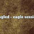 odagled – Eagle Sessions