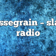 Airs on February 23, 2017 at 04:00PM Hosted by the Glaswegian duo (Stuart McMillan and Orde Meikle.) Thursdays at 4pm
