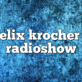 Airs on March 06, 2017 at 04:00PM Felix will deliver 60 Minutes of nothing but straight Techno to your soundsystem, every week. Mondays at 4pm EST on enationFM.