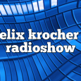 Airs on March 20, 2017 at 04:00PM Felix will deliver 60 Minutes of nothing but straight Techno to your soundsystem, every week. Mondays at 4pm EST on enationFM.