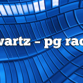 kwartz – PG Radio