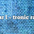 oscar l – Tronic Radio