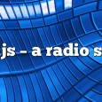 Airs on May 05, 2017 at 05:00PM AMDJS on enationFM