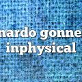 Leonardo Gonnelli – InPhysical