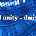 d unity – DMix