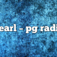 Airs on June 18, 2017 at 11:00AM PoleGroup Radio is a weekly radio show where you can listen to a selection of carefully curated contemporary techno mixes.