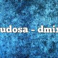 rudosa – DMix