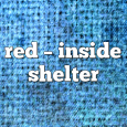 Airs on July 27, 2017 at 01:00PM Inside The Shelter will provide the world with the best Tech-House, Techno, and Deep House tunes of the moment. Enjoy the 60 minute […]