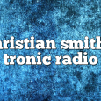 Airs on September 06, 2017 at 04:00PM Tune In to listen to Smith's big room sounds