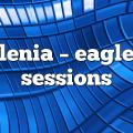lenia – Eagle Sessions