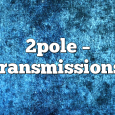 Airs on November 21, 2017 at 02:00PM In the Transmissions radio show you can enjoy Boris' sets along with other incredible guests.