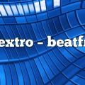 dj dextro – Beatfreak