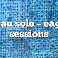 nhan solo – Eagle Sessions