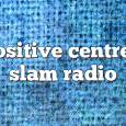 Airs on February 8, 2018 at 04:00PM Hosted by the Glaswegian duo (Stuart McMillan and Orde Meikle.) Thursdays at 4pm