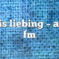 Airs on March 14, 2018 at 11:00AM Liebing, ripping-up the decks