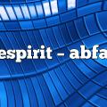 freespirit – Abfahrt