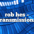Airs on March 27, 2018 at 02:00PM In the Transmissions radio show you can enjoy Boris' sets along with other incredible guests.