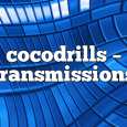 Airs on April 17, 2018 at 02:00PM In the Transmissions radio show you can enjoy Boris' sets along with other incredible guests.