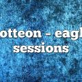botteon – Eagle Sessions