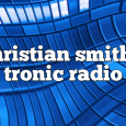 Airs on May 30, 2018 at 04:00PM Tune In to listen to Smith's big room sounds