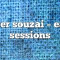kaiser souzai – Eagle Sessions