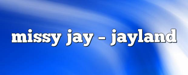 Airs on August 12, 2018 at 02:00PM Every week 60 minutes of house, techno, & tech-house. you may also like: missy jay – JayLand missy jay – JayLand missy jay […]